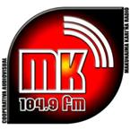 MK 104.9 FM