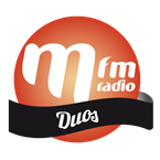 MFM Duos French Music