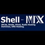Shell Mx Variety
