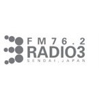 Radio 3 Community