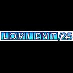 Lorient 25