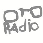 OTO Radio