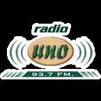 Radio Uno News