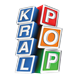 Kral Pop Turkish Music
