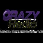 Crazy Radio Top 40/Pop