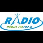 Radio Padul Spanish Music
