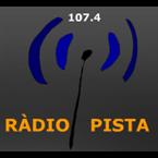 Radio Pista Top 40/Pop