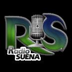 Radio Suena