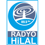 Radyo Hilal Islamic Talk
