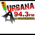 Urbana 94.3 FM Variety