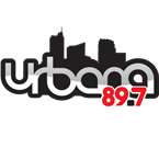 Urbana FM Top 40/Pop