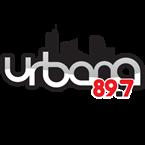Urbana FM Top 40/Pop