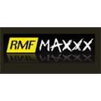 RFM Maxxx TV Music TV
