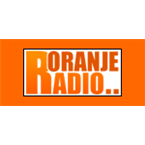 Radio Oranje Dutch Music