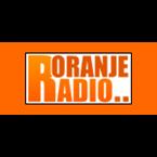 Radio Oranje Dutch Music