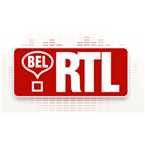Belrtl Radio Top 40/Pop