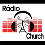 Rádio Church Evangélica
