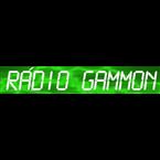 Rádio Gammon MPB