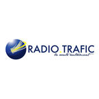 Radio Trafic Top 40/Pop