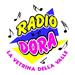 Radio Dora Top 40/Pop