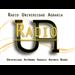 Radio UAAAN College Radio