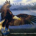 Cemi Rehoboth Christian Rock