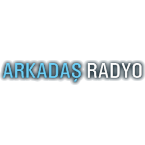 Arkadas Radyo News