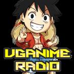 Radio VGAnime World Music