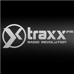 Traxx FM Hits Top 40/Pop