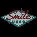 Smile Sussex Adult Standards