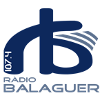 Radio Balaguer Adult Contemporary