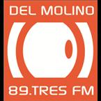Del Molino FM Latin Jazz