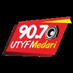 UTY FM Medari Top 40/Pop