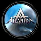 Radio Atlantica Variety
