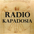 Radio Kapadosia New Age & Relaxation