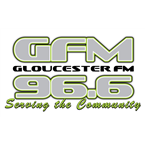 Gloucester FM Adult Contemporary