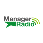 Manager Radio News