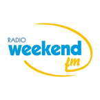 Radio Weekend News