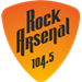 Rock Arsenal Classic Rock