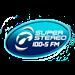 Super Stereo Grupera