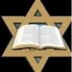 Rádio Mensageira Evangélica