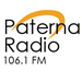 Paterna Radio Adult Contemporary