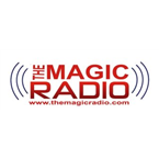 The Magic Radio FM Top 40/Pop