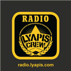 Radio Lyapis Crew Rock