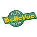 Radio Belle Vue French Music