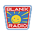 Radio Blaník Adult Contemporary
