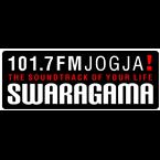 Radio Swaragama Top 40/Pop