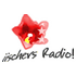 iischers Radio 80`s