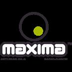 Máxima FM Asturias Electronic