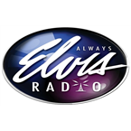 Always Elvis Radio Oldies